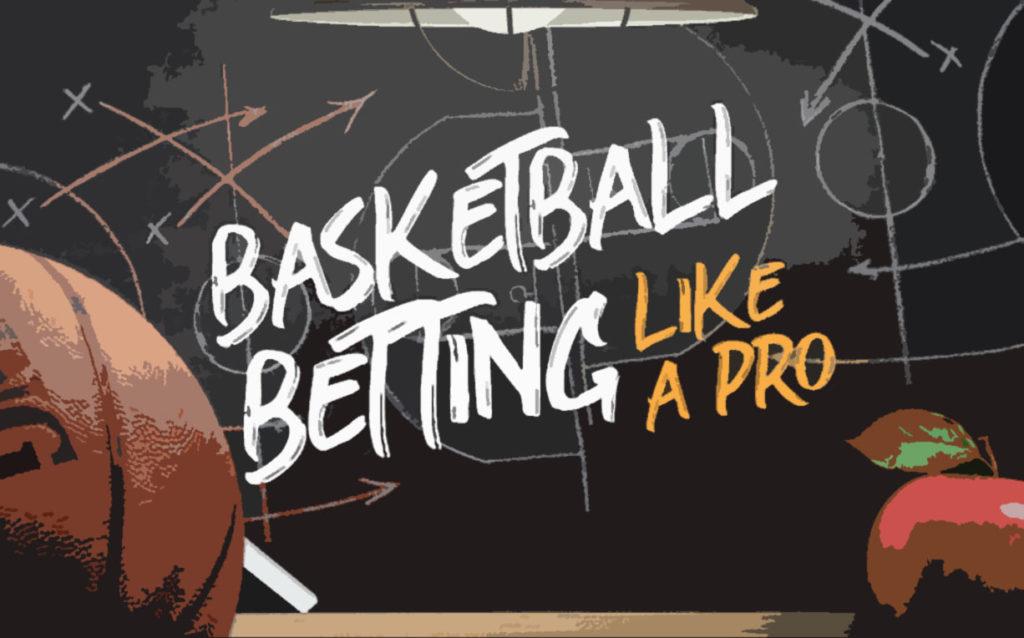 Basketbol'da Alt Üst Bahisleri
