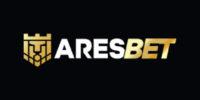 aresbet