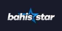 Bahisstar