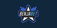 Benjabet