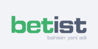 betist