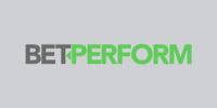 betperform