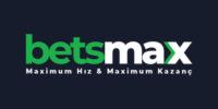 BetsMax Logo