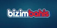 BizimBahis