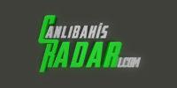 Canlı Bahis Radar