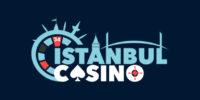 İstanbul Casino