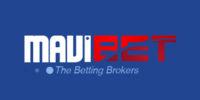 Mavibet Logo