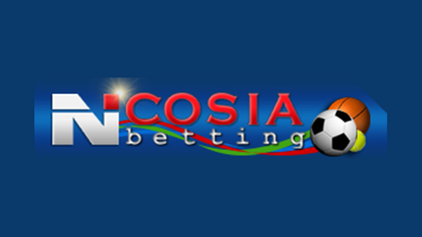 Panagiotides nicosia betting betting lines fcs football rankings