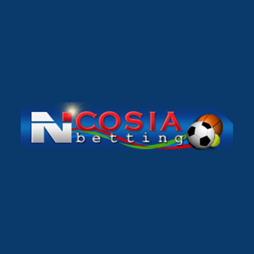 Maouris nicosia betting spread betting ftse 250 constituents