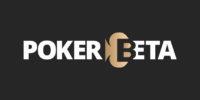 Poker beta