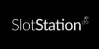 SlotStation